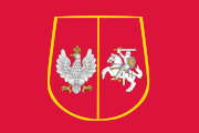 central_lithuania